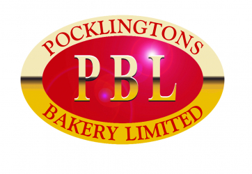 Pocklingtons Bakery Ltd logo